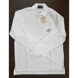 ミズノ(MIZUNO)の【mizuno】ポロシャツ メンズ❤️(ポロシャツ)