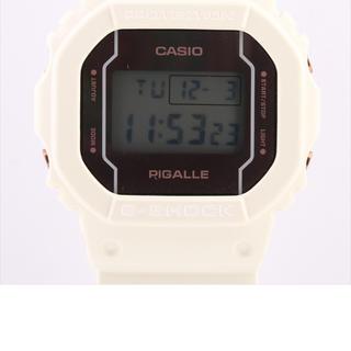 カシオ(CASIO)のG-SHOCK 腕時計(腕時計(デジタル))