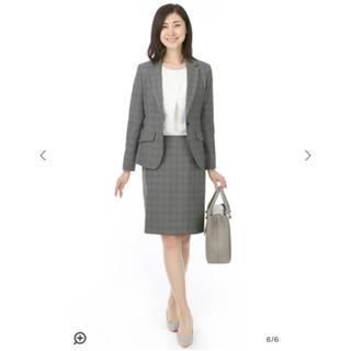 青山 - ヒルトン♡タイトスカート