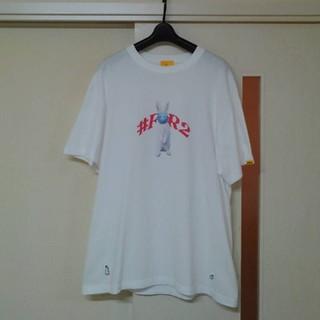 ヴァンキッシュ(VANQUISH)のFR2ティシャツ(Tシャツ/カットソー(半袖/袖なし))