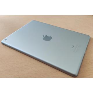 Apple - 美品 Apple iPad wifi 128GB