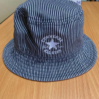 コンバース(CONVERSE)の帽子(ハット)