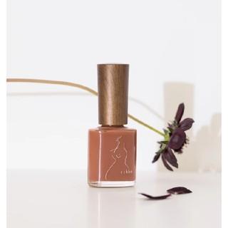 Cosme Kitchen - rihka nail polish チョコレートコスモス リーカ 松田未来