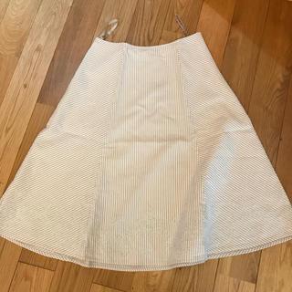 ローラアシュレイ(LAURA ASHLEY)のローラアシュレイ スカート(ひざ丈スカート)