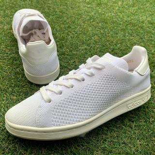 アディダス(adidas)の美品23 adidas stansmith アディダス スタンスミス E478(スニーカー)