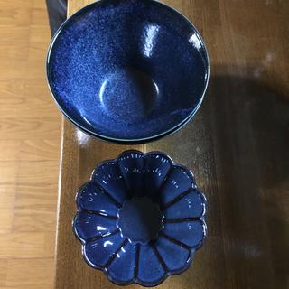アクタス(ACTUS)のどんぶり小鉢セット(食器)