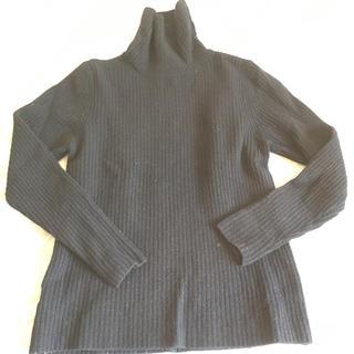 ローラアシュレイ(LAURA ASHLEY)のローラアシュレイ セーター(ニット/セーター)