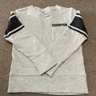 Champion - チャンピオン トレーナー110