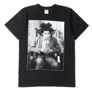 Supreme - Supreme フォトTシャツ
