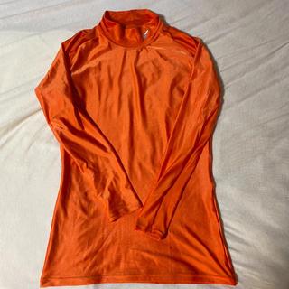 ミズノ(MIZUNO)のミズノ バイオギア 長袖 XL(トレーニング用品)