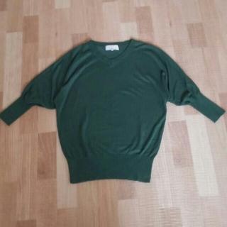 Rope' Picnic - ROPEpicnicセーター最終値下げ