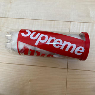 シュプリーム(Supreme)のシュプリーム テニスボール supreme ボール ノベルティー(ボール)