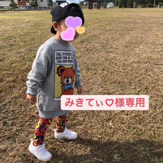 ヒステリックミニ(HYSTERIC MINI)のみきてぃ♡様専用(その他)