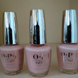 OPI - OPI ネイル ベージュオブリーズン