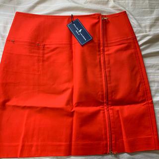 ポロラルフローレン(POLO RALPH LAUREN)のラルフローレン スカート 新品(ウエア)
