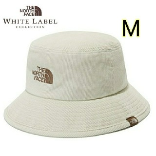 THE NORTH FACE - ★海外限定★ ノースフェイス バケットハット 帽子