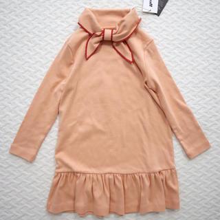 Caramel baby&child  - 新品・未使用 misha&puff 20aw