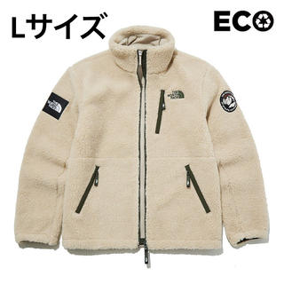 THE NORTH FACE - 【THE NORTH FACE 正規品】RIMOフリース ジャケット 新作