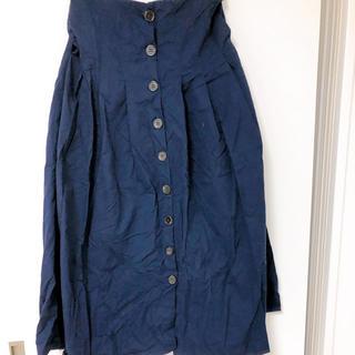 グレイル(GRL)のロングスカート(ロングスカート)