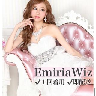 EmiriaWiz - オーロラジュエリードレス EmiriaWiz