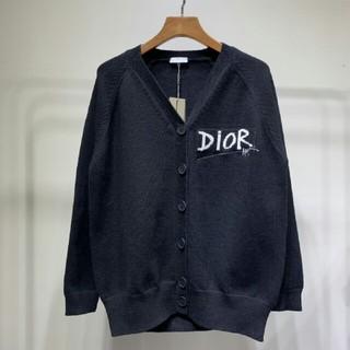 Dior - ディオール★ウール セーター