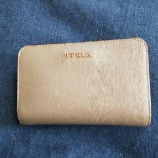 フルラ(Furla)のフルラ☆財布(財布)