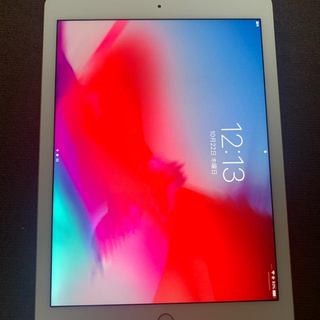 Apple - iPad Air2