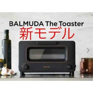 BALMUDA - 2020_バルミューダトースター_BALMUDA The Toaster_#