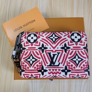 LOUIS VUITTON - ❀人気商品/国内発送/送料込み❀ ルイヴィトン  財布