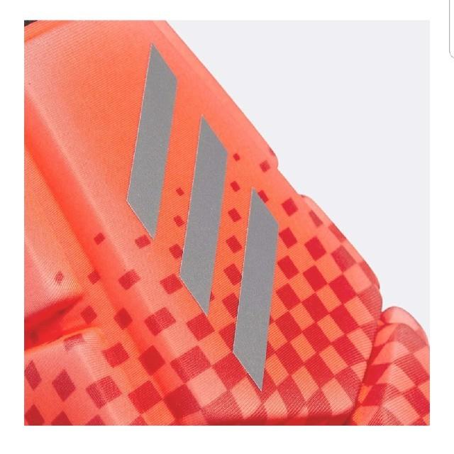 adidas(アディダス)のadidas アディダス エルボーガード スポーツ/アウトドアの野球(防具)の商品写真