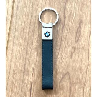 BMW - 【新品未使用】BMWキーホルダー