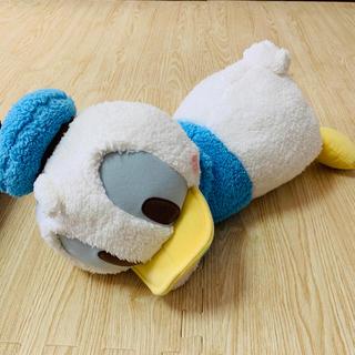 ディズニー(Disney)のぬいぐるみ ディズニー ドナルド(ぬいぐるみ)