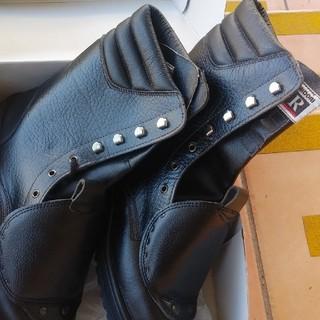 新品未使用 ミドリ安全靴 26.5cm
