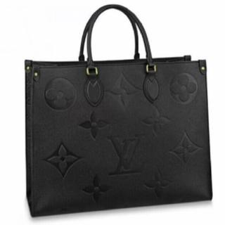LOUIS VUITTON - ★★Louis Vuitton ルイ・ヴィトン ★ショルダーバッグ トートバッグ