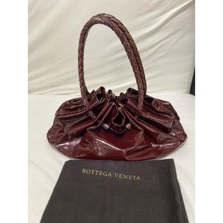 ボッテガヴェネタ(Bottega Veneta)のボッテガ ハンドバッグ(ハンドバッグ)