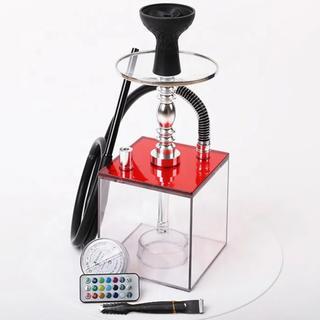 シーシャ 水タバコ 水ギセル