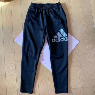 アディダス(adidas)のアディダス  トレーニングパンツ150(パンツ/スパッツ)