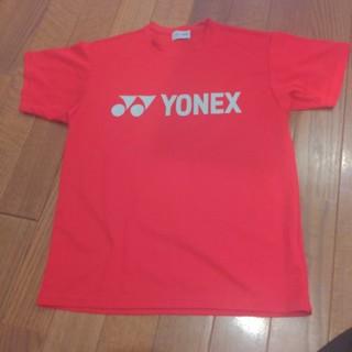 ヨネックス(YONEX)の[ YONEX ] スポーツウェア レディース トップス(ウェア)