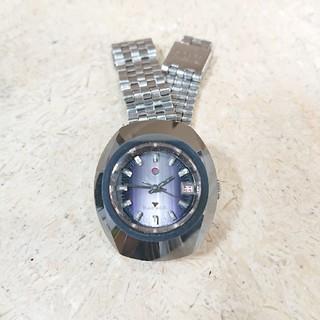 RADO BALBOA ラドー バルボア アンティークレディース腕時計 自動巻き