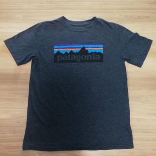 patagonia - Patagonia キッズ Tシャツ(25)