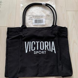 ヴィクトリアズシークレット(Victoria's Secret)の【新品】ヴィクトリアズシークレット トートバッグ(トートバッグ)
