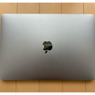 Mac (Apple) - Macbook Pro 13-inch,2020 i5/8GB/256GB