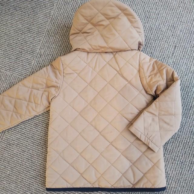 kladskap(クレードスコープ)のクレードスコープ KladsKap  キッズ/ベビー/マタニティのキッズ服男の子用(90cm~)(ジャケット/上着)の商品写真