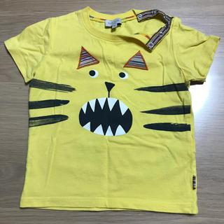 ポールスミス(Paul Smith)のポールスミス Tシャツ 80サイズ(Tシャツ)