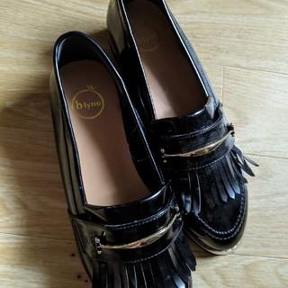ローファーシューズ(ローファー/革靴)