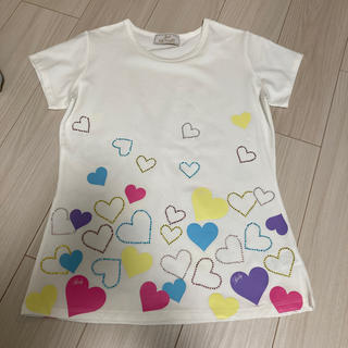レディー(Rady)のレディ Tシャツ(Tシャツ(半袖/袖なし))