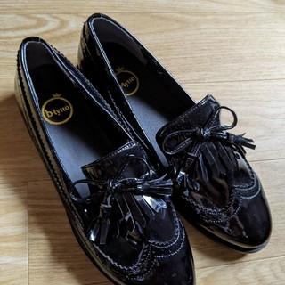 ローファー(ローファー/革靴)