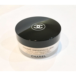 CHANEL - プードゥル ユニヴェルセル リーブル 30 ナチュラル