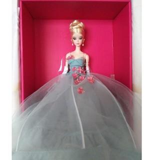 バービー(Barbie)のboochan様専用です❗️(キャラクターグッズ)