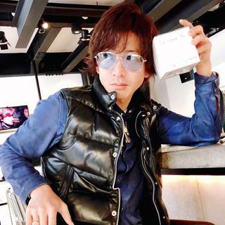 Chrome Hearts - クロムハーツ サングラス STAINS IV キムタク愛用 木村拓哉